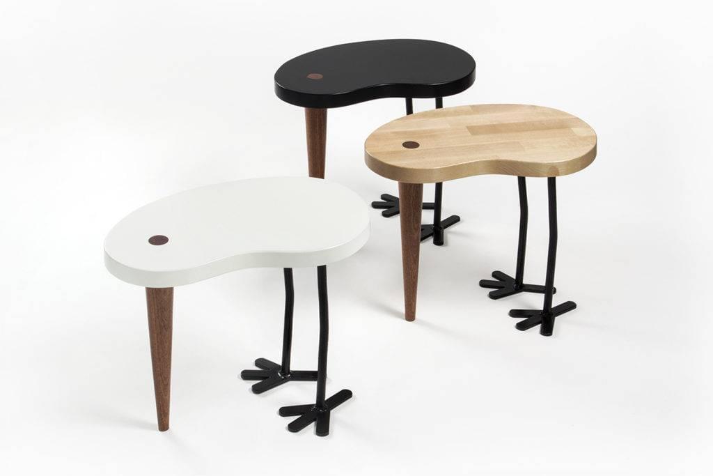 Maria Rästa Design